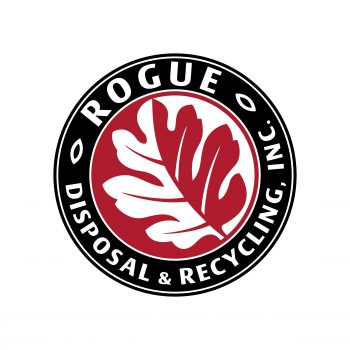 Rogue Disposal Logo_RDR color no type_NEW