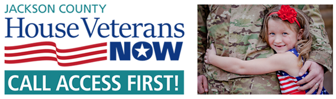 Veterans-Form-Page-Banner