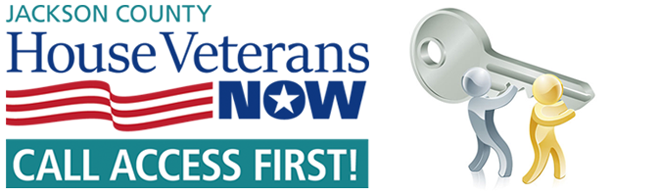 Veterans-Landlords-Form-Page-Banner