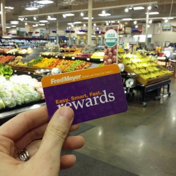 loyalty-card-fred-meyer